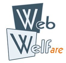 archas - web welf