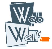 archas - web welf